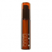 Intelligent Nutrients Certified Organic Fragrance, Focus - Feed the Mind .85 fl oz