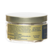 50gm Face Wash Herbal - Mineral Clay Masque