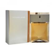 Women's Michael Kors by Michael Kors Eau de Parfum Spray - 3.4 oz