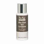 Reviva Labs After-Shave Skin Conditioner