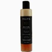 Philip B White Truffle Moisturising Shampoo 235 ml -- 8 fl oz