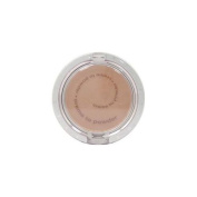 Prestige Touch Tone Cream to Powder Make-Up CM-01A Nectar
