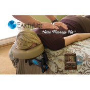 Home Massage Kit