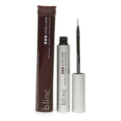 Long Lash 5.3g/5ml