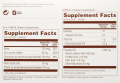 Perricone MD Skin Clear Supplements, 30 day 1 ea