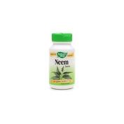Nature's Way Neem 100 cap