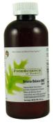 Behaviour Balance Dmg Liquid 350ml by Foodscience Of Vermont