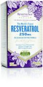 Resveratrol 250 mg 30 Caps by Reserveage
