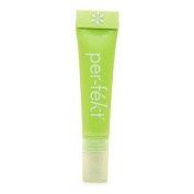 Per-fekt Beauty Skin Perfection Eye Perfection Gel, Awake .3 fl oz