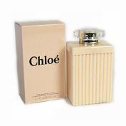 Chloe Perfume 200ml Body Lotion