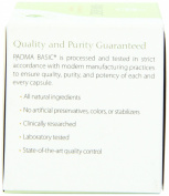 Padma Basic 402 mg 180 Capsules by EcoNugenics