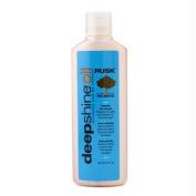 Rusk Deepshine Oil Hair Styling Serums