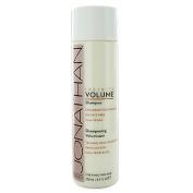 Jonathan Product Infinite Volume Shampoo 1 ea