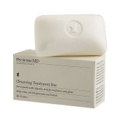 Perricone MD Cleansing Treatment Bar 1 ea