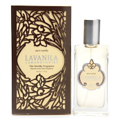 Lavanila Laboratories The Healthy  Fragrance, Pure Vanilla 1.7 oz
