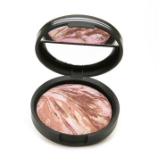 Laura Geller Bronze-n-Brighten Compact 10ml