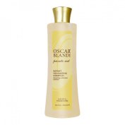 Oscar Blandi Pronto Wet Instant Volumizing Shampoo 8.4 fl oz