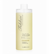 Fekkai Advanced Full Blown Volume Shampoo 16 fl oz