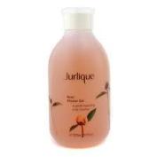 Jurlique Rose Shower Gel 10.1 fl oz