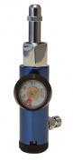 John Bunn High-Pressure Oxygen Regulator