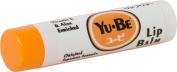 Yu-Be Lip Therapy 5ml (4.2 g)