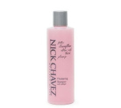 Nick Chavez Beverly Hills Plump 'N Thick  Thickening Shampoo with collagen 8 fl oz