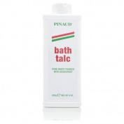 Clubman Pinaud Bath Talc Hair Removal Products