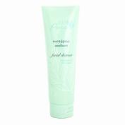 100% Pure Seafoam Facial Cleanser, Organic Eucalyptus 100ml