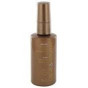 Liquid Keratin Keratin Infusing Deep Conditioning Oil (with Argan & Baobab Oil) 1 ea