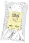 Organic Rosehips C/s Seedless 0.45kg by Starwest Botanicals