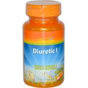 Thompson Nutritional Diuretic I 90 cap