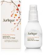 Jurlique Purely Age-Defying Facial Serum 1 fl oz