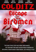 Escape of the Birdmen [Region 1]