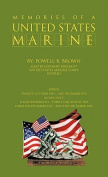 Memories of A United States Marine