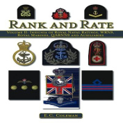 Rank and Rate, Volume 2
