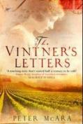 THE VINTNER'S LETTERS