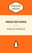 Meditations (Popular Penguins)