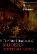 The Oxford Handbook of Modern Scottish History