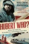 Hubert Who?