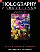 Holography MarketPlace - 8th Text Edition