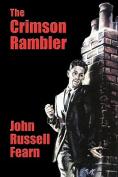 The Crimson Rambler