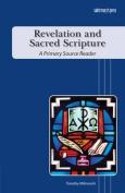 Revelation and Sacred Scripture
