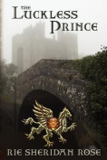 The Luckless Prince