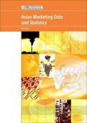 Asian Marketing Data and Statistics
