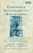 Corporate Sustainability Management