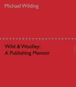 Wild and Woolley
