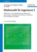 Mathematik Deluxe 2 [GER]
