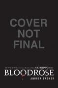 Bloodrose (Nightshade