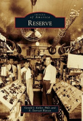 Reserve (Images of America