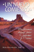 Un Nuevo Comienzo [Spanish]